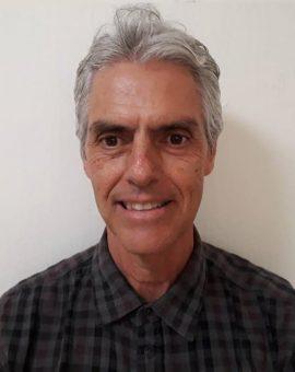 Jaime Vallejo