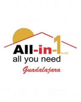 Guadalajara Agencia