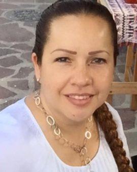 Liliana Valadez