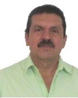 Salvador Durán